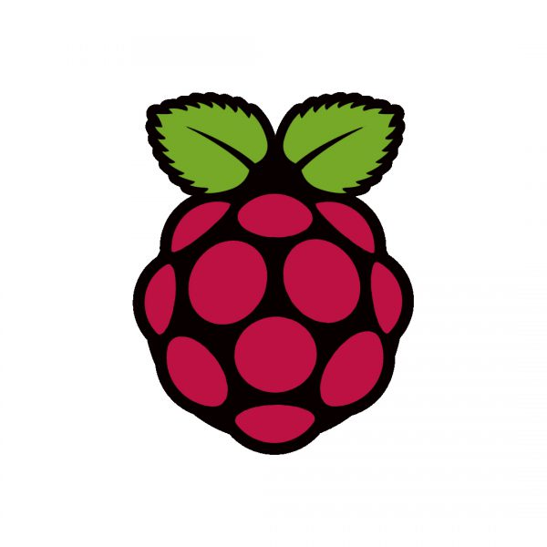 3rd Peterborough Raspberry Jam