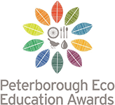 Eco Education Awards logo